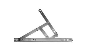 10319_Four-Bar-Hinge-430SS_12inch
