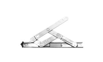10328_Four-Bar-Hinge-304SS_8inch