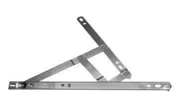 10330_Four-Bar-Hinge-430SS_16inch