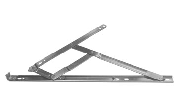 10332_Four-Bar-Hinge-304SS_16inch