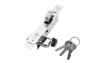 10365_41054-S-Single-Dead-Lock