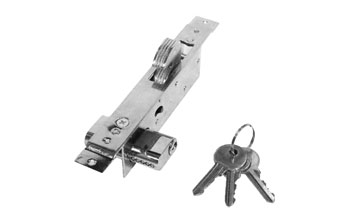 10367_41055-D-Double-Hook-Lock