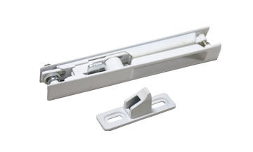 Sliding Door Handle Lock – Otii