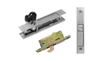10458_4420-Lock_NA