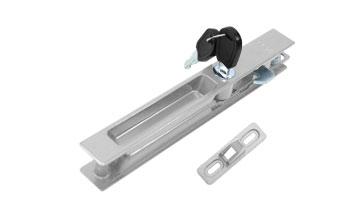 10483_A6-Lock-25mm_NA
