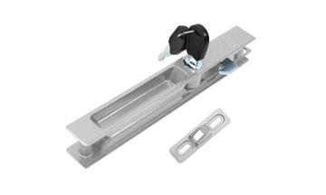 10486_A6-Lock-32mm_NA