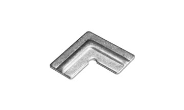 10945_MP913-SQ_Size-Corner-Joint-Angle-15_6mm