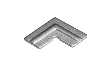 10946_MP-913-SQ_Size-Corner-Joint-Angle-16_3mm