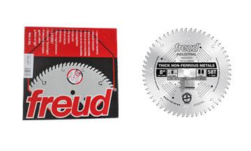 10132_Freud-Aluminium Saw Blade