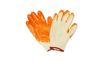 10558_Hand Glove