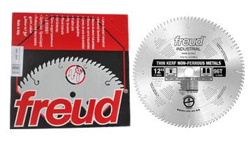 10567_Freud-Aluminium Saw Blade